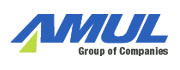 Amul Group of Companies