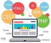 Enterprise Web Application Development